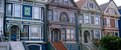http://img.blogs.es/ennaranja/wp-content/uploads/2014/10/Gentrificacion-Haight_Ashbury-San_Francisco-390x160.jpg