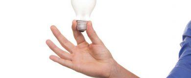 Subasta factura electrica OCUhttp://img.blogs.es/ennaranja/wp-content/uploads/2014/10/Subasta-factura-electrica-OCU-390x160.jpg
