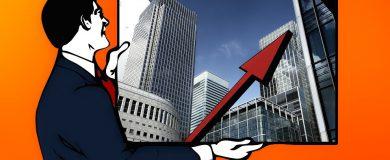 Conseguir el éxito empresarialhttp://img.blogs.es/ennaranja/wp-content/uploads/2014/10/conseguir-el-exito-empresarial-390x160.jpg