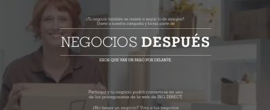 http://img.blogs.es/ennaranja/wp-content/uploads/2014/10/despues-1-390x160.jpg