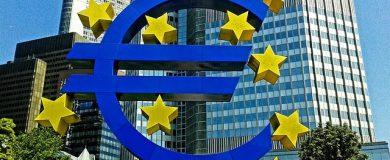 http://img.blogs.es/ennaranja/wp-content/uploads/2014/10/euro-165852_640-390x160.jpg