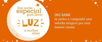 http://img.blogs.es/ennaranja/wp-content/uploads/2014/10/fiesta-benefica-ing-1-390x160.jpg