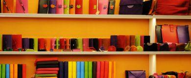 Pop Up Stores Respuesta negocios demanad estacionalhttp://img.blogs.es/ennaranja/wp-content/uploads/2014/11/Pop-Up-Stores-Respuesta-negocios-demanad-estacional-390x160.jpg