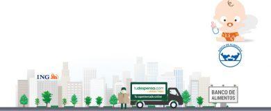 http://img.blogs.es/ennaranja/wp-content/uploads/2014/11/camion-solidario-1-390x160.jpg