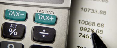 Impuestos asociados a los depósitoshttp://img.blogs.es/ennaranja/wp-content/uploads/2014/12/Impuestos-asociados-a-los-depósitos-390x160.jpg