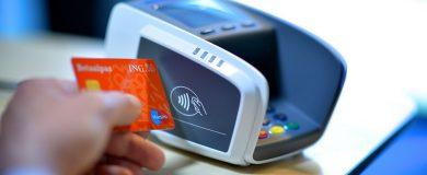 Seguridad en los pagos con tarjetas contactlesshttp://img.blogs.es/ennaranja/wp-content/uploads/2014/12/Seguridad-en-los-pagos-con-tarjetas-contactless-390x160.jpg