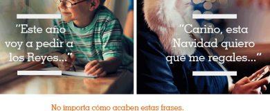 http://img.blogs.es/ennaranja/wp-content/uploads/2014/12/amazon-ing-390x160.jpg