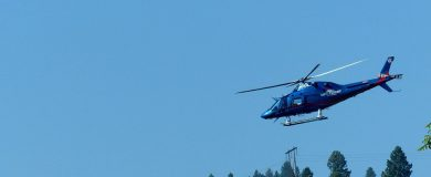 http://img.blogs.es/ennaranja/wp-content/uploads/2014/12/helicopter-404345_1280-390x160.jpg