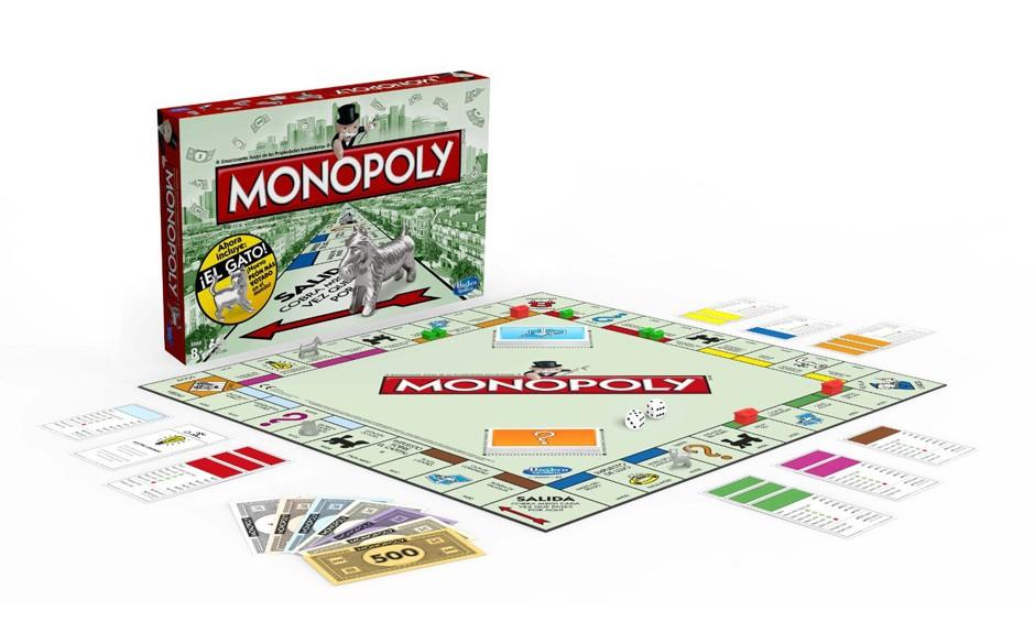 juegos-economia-2