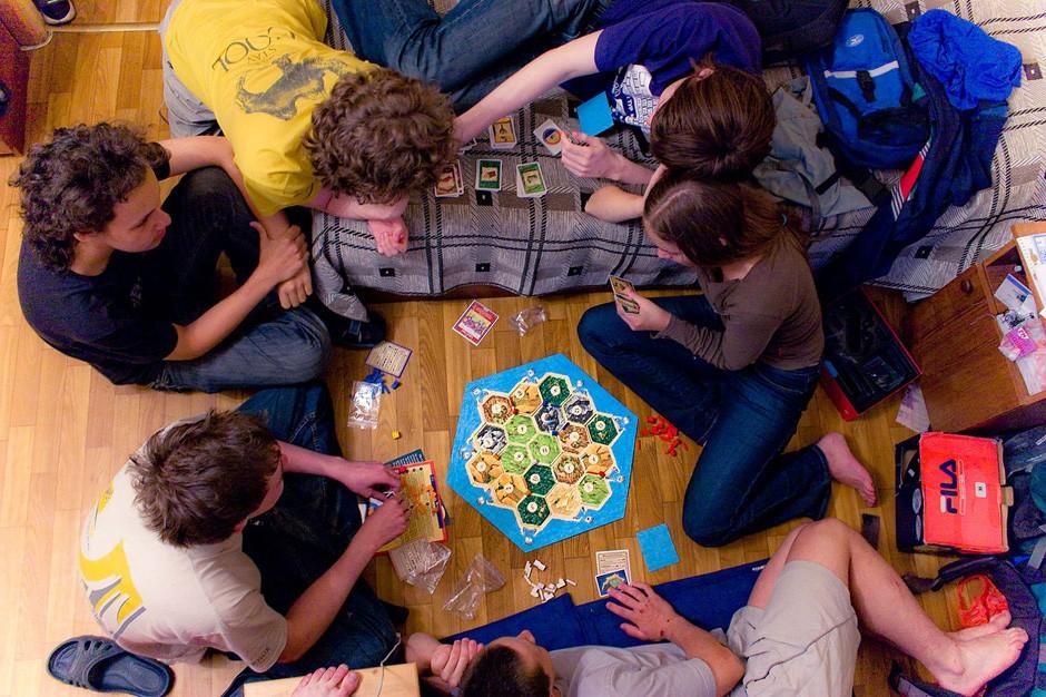 juegos-economia-4