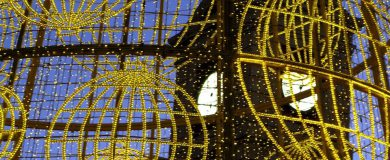 http://img.blogs.es/ennaranja/wp-content/uploads/2014/12/loteria_Navidad-390x160.jpg