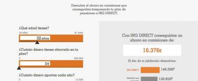http://img.blogs.es/ennaranja/wp-content/uploads/2014/12/simulador-comisiones-1-390x160.jpg