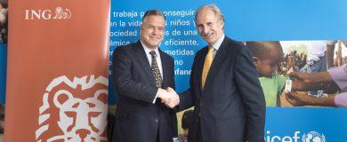 http://img.blogs.es/ennaranja/wp-content/uploads/2015/01/ING-UNICEF-pacto-infancia-390x160.jpg