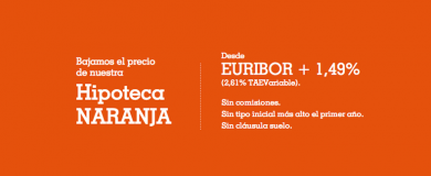 http://img.blogs.es/ennaranja/wp-content/uploads/2015/01/hipoteca_naranja-390x160.png