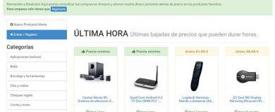 Herramientas para compra inteligente en Amazon - Barakutin - CamelCamelCamelhttp://img.blogs.es/ennaranja/wp-content/uploads/2015/02/Herramientas-para-compra-inteligente-en-Amazon-Barakutin-CamelCamelCamel-390x160.jpg