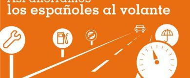 http://img.blogs.es/ennaranja/wp-content/uploads/2015/02/ING-ahorroCoche-390x160.jpg