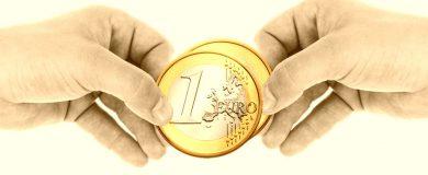 Que es un swap - Derivados financieroshttp://img.blogs.es/ennaranja/wp-content/uploads/2015/02/Que-es-un-swap-Derivados-financieros-390x160.jpg