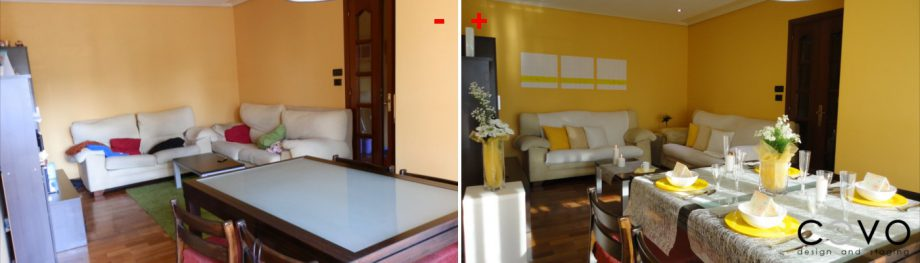 ing-home-staging-ccvo-salon-comedor