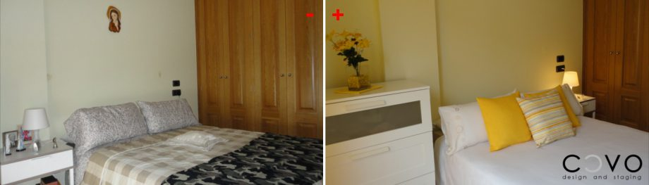 ing-home-staging-dormitorio-ccvo