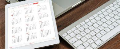 Ahorrar con servicios en la nubehttp://img.blogs.es/ennaranja/wp-content/uploads/2015/03/Ahorrar-con-servicios-en-la-nube-390x160.jpg