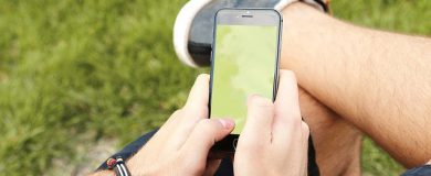 Apps para ahorrar tiempo con tu móvilhttp://img.blogs.es/ennaranja/wp-content/uploads/2015/03/Apps-para-ahorrar-tiempo-con-tu-móvil-390x160.jpg