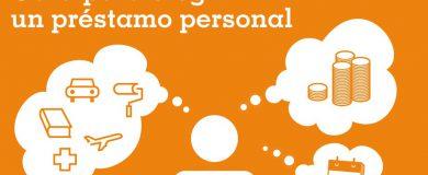 Como elegir un prestamo personalhttp://img.blogs.es/ennaranja/wp-content/uploads/2015/03/Elegir-un-prestamo-personal-390x160.jpg