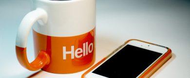 Seguros para gadgetshttp://img.blogs.es/ennaranja/wp-content/uploads/2015/03/Seguros-para-gadgets-390x160.jpg