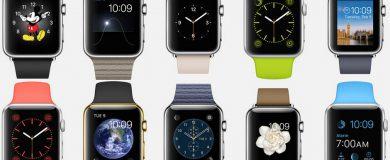 apple-watch-alternativas-ecnomicashttp://img.blogs.es/ennaranja/wp-content/uploads/2015/03/apple-watch-alternativas-ecnomicas-390x160.jpg