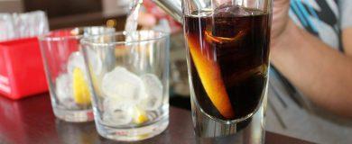 http://img.blogs.es/ennaranja/wp-content/uploads/2015/03/drink-384191_1280-390x160.jpg