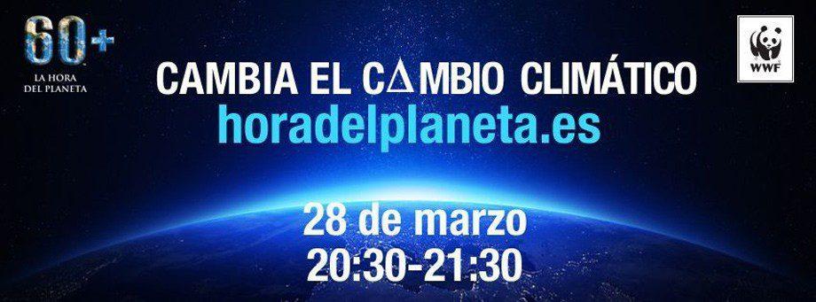 hora-planeta-1