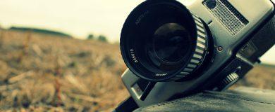 http://img.blogs.es/ennaranja/wp-content/uploads/2015/03/lecciones-empresariales-390x160.jpg