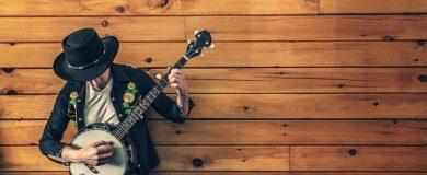 http://img.blogs.es/ennaranja/wp-content/uploads/2015/03/musician-349790_1280-390x160.jpg