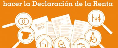 http://img.blogs.es/ennaranja/wp-content/uploads/2015/04/INGrenta2014destacado003-390x160.jpg