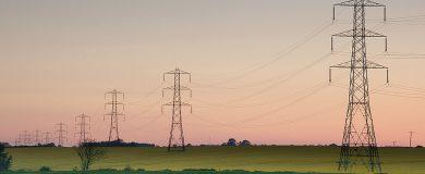Nueva factura eléctricahttp://img.blogs.es/ennaranja/wp-content/uploads/2015/04/Nueva-factura-eléctrica-390x160.jpg
