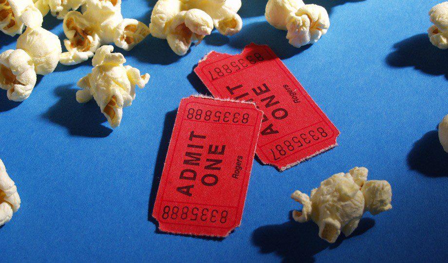 rentabilidad-cine