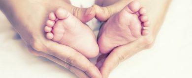 Ahorrar cuando se tiene un bebehttp://img.blogs.es/ennaranja/wp-content/uploads/2015/05/Ahorrar-cuando-se-tiene-un-bebe-390x160.jpg
