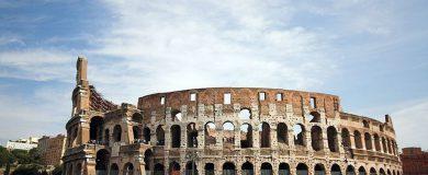 Coliseo Romano - Ahorrar en viajeshttp://img.blogs.es/ennaranja/wp-content/uploads/2015/05/Coliseo-Romano-Ahorrar-en-viajes-390x160.jpg