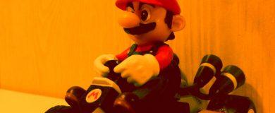 Nintendo Segmento Videojuegos moviles y tabletashttp://img.blogs.es/ennaranja/wp-content/uploads/2015/05/Nintendo-Segmento-Videojuegos-moviles-y-tabletas-390x160.jpg