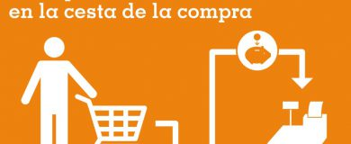 http://img.blogs.es/ennaranja/wp-content/uploads/2015/05/ahorrar-cesta-compra-390x160.jpg