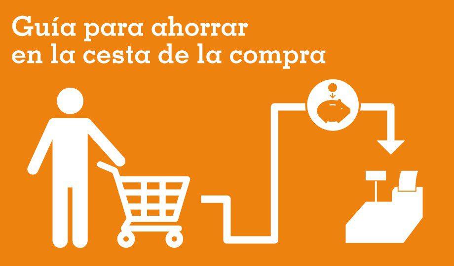ahorrar-cesta-compra