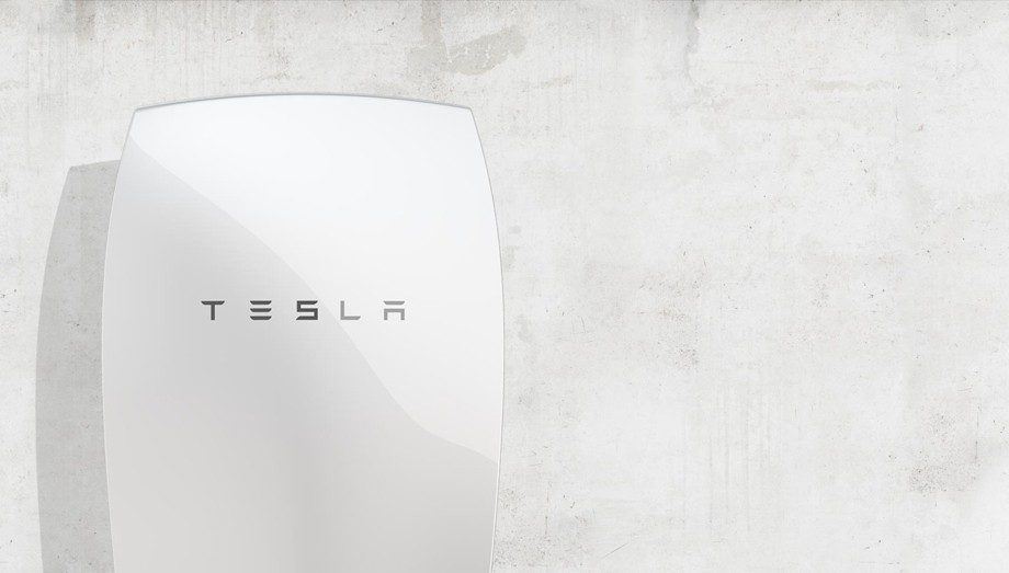bateria-tesla-2