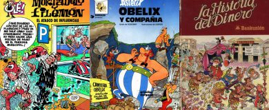 http://img.blogs.es/ennaranja/wp-content/uploads/2015/05/comics-economia-1-390x160.jpg