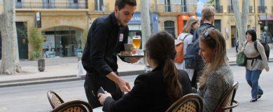 http://img.blogs.es/ennaranja/wp-content/uploads/2015/05/problemas-matematicos-1-390x160.jpg