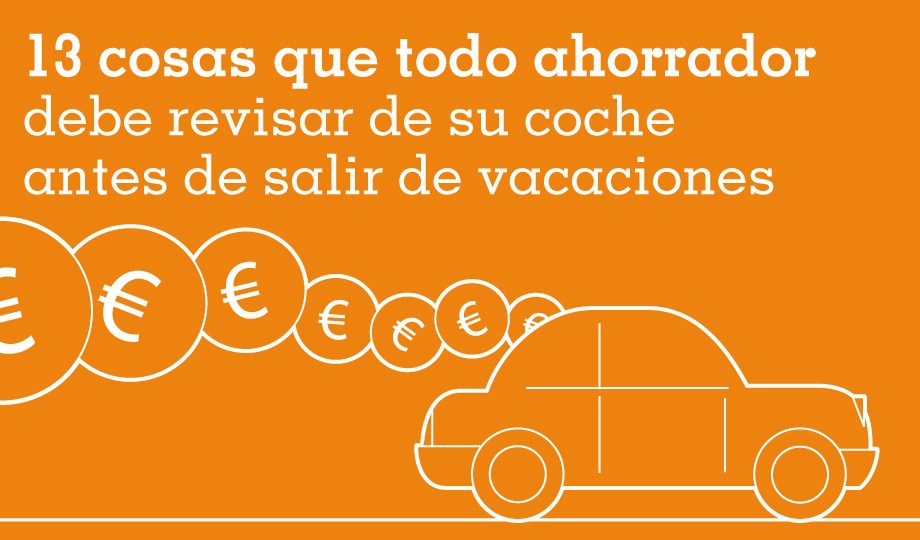 ahorrar-coche-verano-1