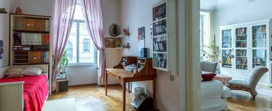 http://img.blogs.es/ennaranja/wp-content/uploads/2015/06/alquiler-airbnb-390x160.jpg