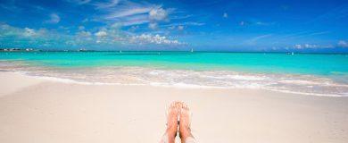 http://img.blogs.es/ennaranja/wp-content/uploads/2015/06/destinos-baratos-390x160.jpg