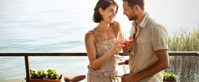 http://img.blogs.es/ennaranja/wp-content/uploads/2015/06/vacaciones-romanticas-5-390x160.jpg