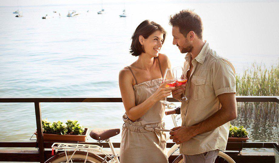 vacaciones-romanticas-5