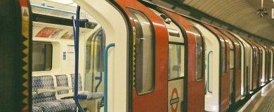 http://img.blogs.es/ennaranja/wp-content/uploads/2015/07/abono-transporte-390x160.jpg