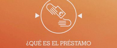 http://img.blogs.es/ennaranja/wp-content/uploads/2015/07/prestamo-negocios-390x160.jpg